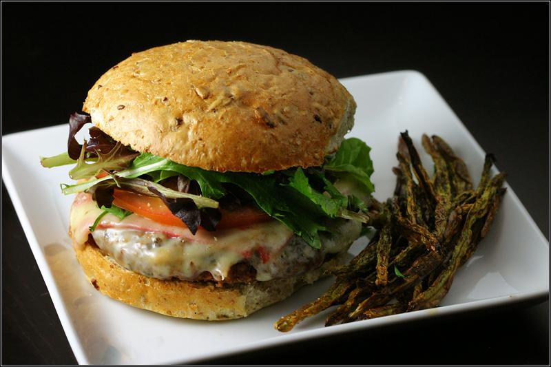 veggie burgers austin veggie burgers best veggie burger chow veggie ...